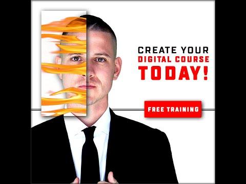 Best Digital Marketing Courses Online - ✅Digital Marketing: Best Digital Marketing Course (2019) thumbnail