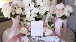 Свадебный каталог, портал, свадьба