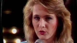 Nicole - Allein in Griechenland - ZDF-Hitparade - 1985