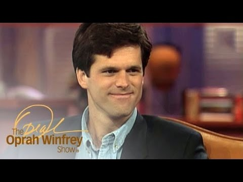 What the Special Olympics Meant to Eunice Kennedy Shriver | The Oprah Winfrey Show | OWN