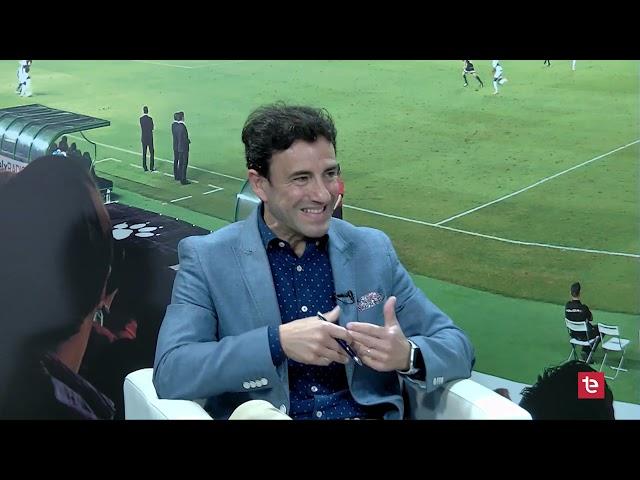 A TODO GOL | Elche vs Levante - 26/04/2021