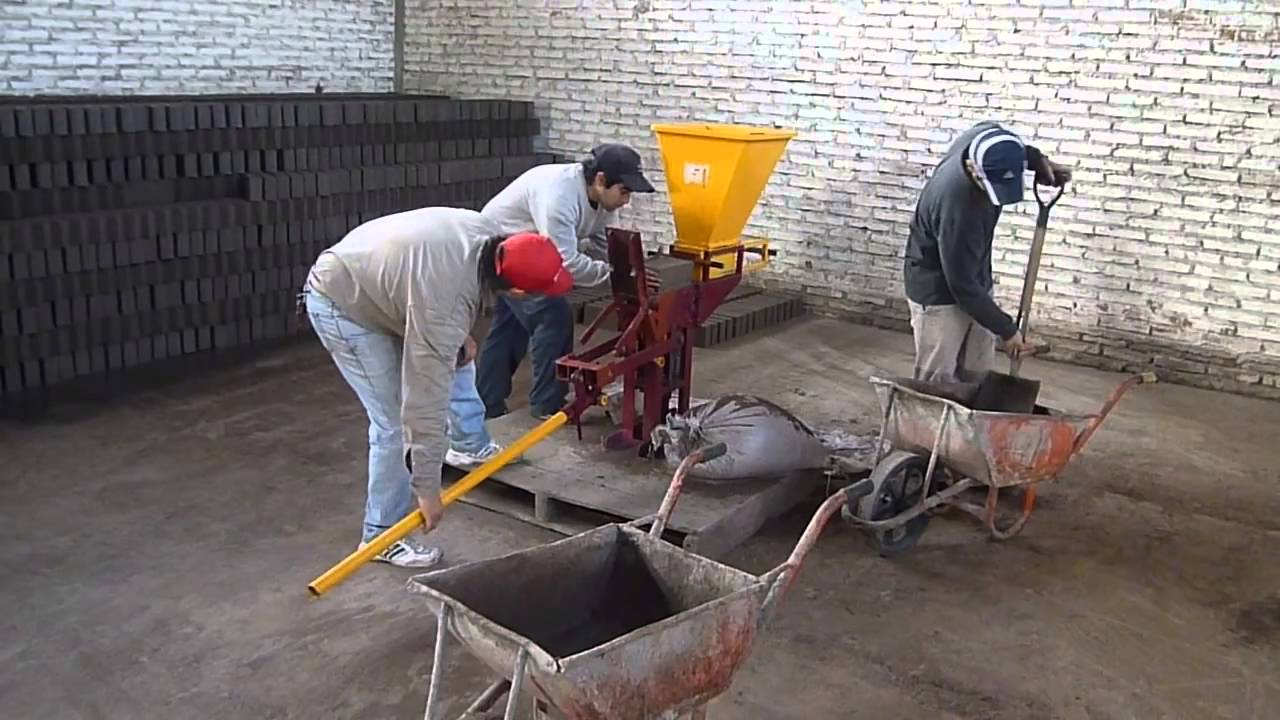 Шлак гранулированный для цемента (шлаковая пемза фр. 0-5 мм .