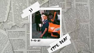 "[Free] J.I. x Lil Tjay x Stunna Gambino Type Beat 2020 ""Shatter"" (@awkwardcraxy x @vvsmelody )"