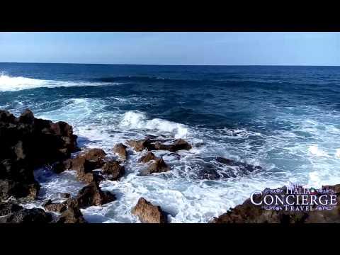 Spiaggia Creta VIP Italia Concierge - cod-pt1