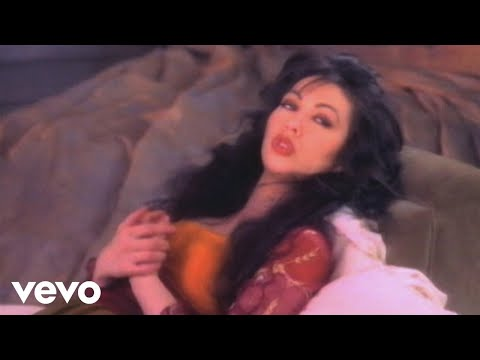 Jennifer Rush, Plácido Domingo - Till I Loved You (Official Video) (VOD)