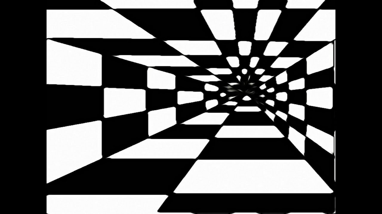 5 Awesome Optical Illusions