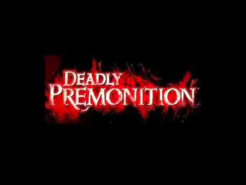 Deadly Premonition Whistle Theme 10 hours