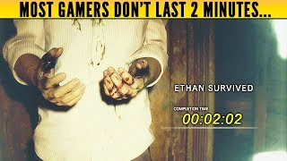 10 Best PERMADEATH Video Games of All Time (DIE ONCE = GAME OVER)