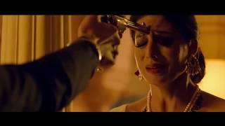 SAHEB BIWI AUR GANGSTER 3 Official Trailer 2018   #Sanjay Dutt  # Jimmy Sheirgill   #Mahie Gill