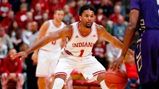 Kansas vs  Indiana Game Preview