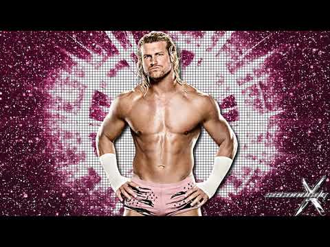 Dolph Ziggler Entrance Theme song (Here to the show World)