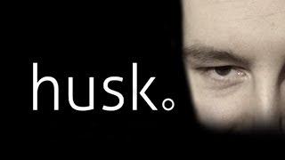 HUSK STREAM CZĘŚĆ 1