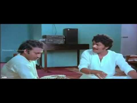 Jagathy super comedy സഖീ... സഖീ.... ജഗതിയുടെ തകർപ്പൻ കോമഡി.