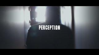 Perception {Album Trailer}