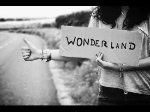 Fuck this World i'm going to Wonderland   Goa Set    Dj Kryptekk