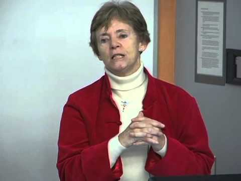 Judith Mackay discusses efforts to curb smoking in China, the world's largest tobacco market