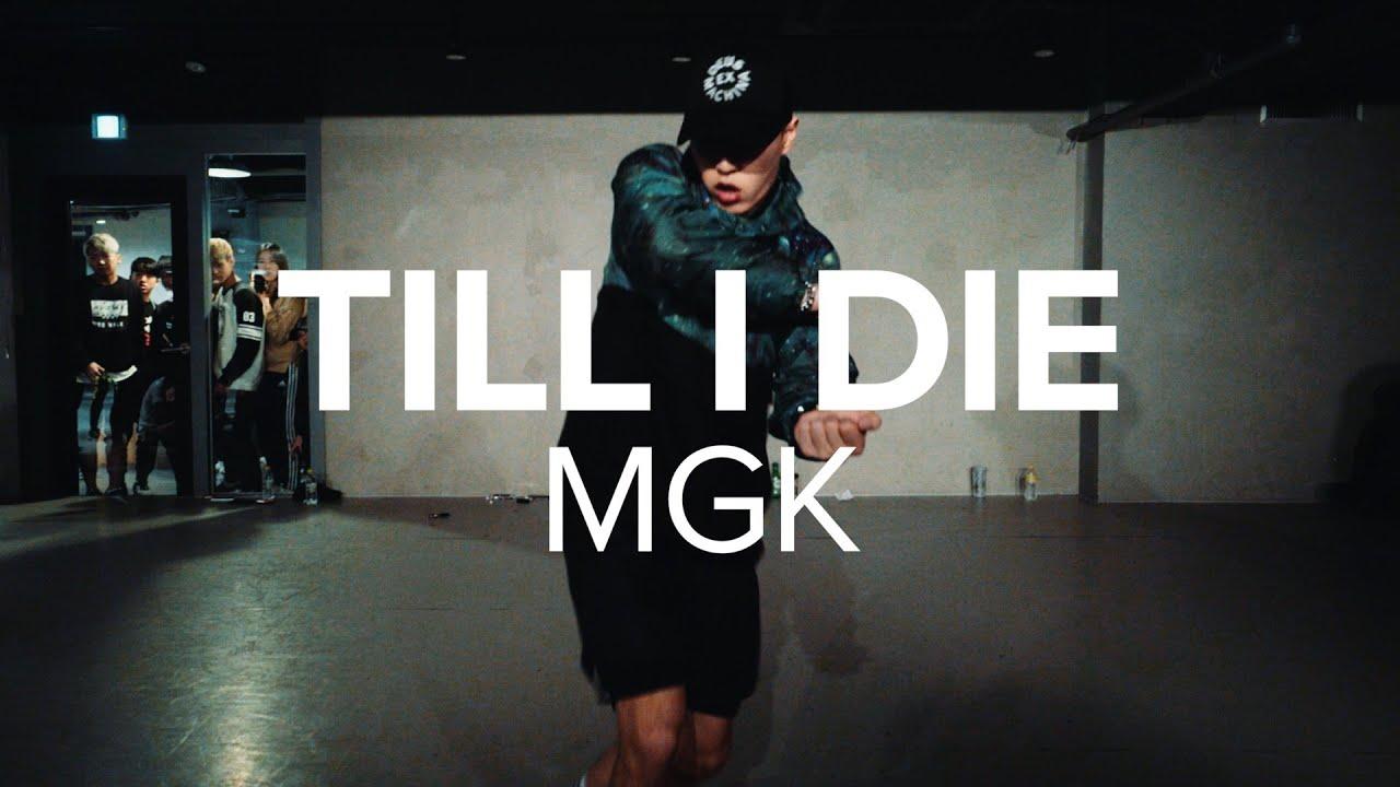 Till Die