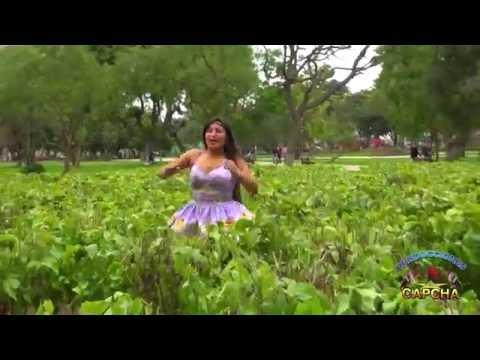 CHIQUILLO LINDO - ANDREA NEIRA 2015 ◄█ FULL HD ★♫1920x1080p videoclip HD