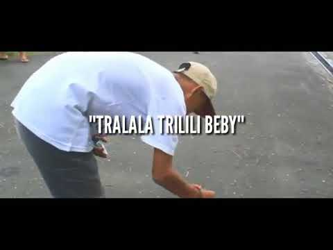 TRALALA TRILILI BABY - Naety Bop(official video music)