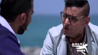 بالفيديو| إبراهيم سعيد يكشف لماذا طرده الجوهري من معسكر المنتخب
