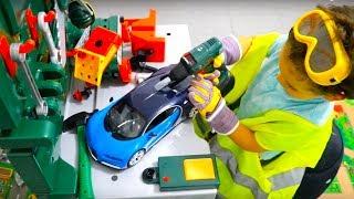 kids,Pretend Play Bosch Kids Tools for kids, kids boys