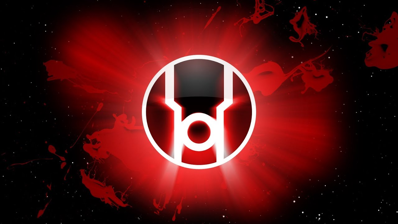 What lantern corps would you be from playbuzz biocorpaavc Gallery