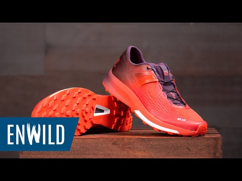 salomon-s-lab-ultra-2-trail-running-shoe
