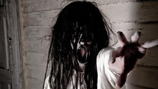 Download Lagu 6 video jumpscare yang bikin jantungan mp3