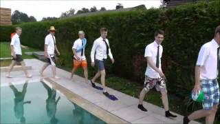 Cool Water Challenge Schützenverein Schmerlecke