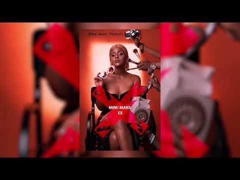 Mimi Mars - EX (Official Audio) Sms 9368649 to 15577 Vodacom Tz