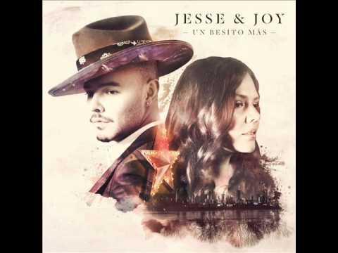 Quiéreme Despacito - Jesse & Joy   2016