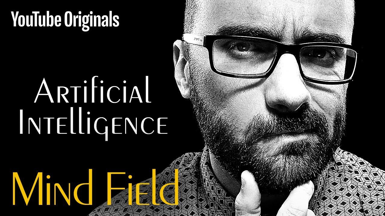 Download Artificial Intelligence - Mind Field (Ep 4)