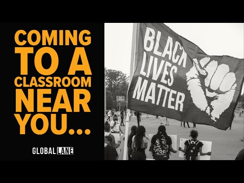 Divisive Critical Race Theory and Rewriting American History in the Classroom | Set It Straight