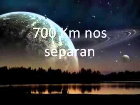 700 km porta