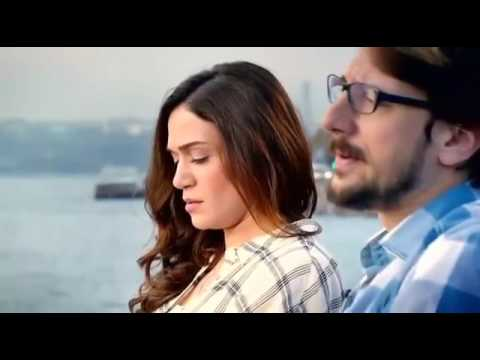 Bana Adını Sor Romantik Komedi Türk Filmi