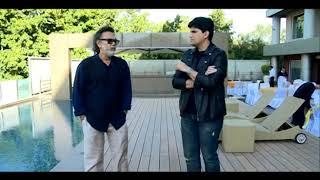 Rakeysh Omprakash Mehra | On Life, Films & Upcoming Projects | Punjabi This Week | PTC Punjabi
