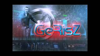 GeRisz - No Limit (Original Mix)