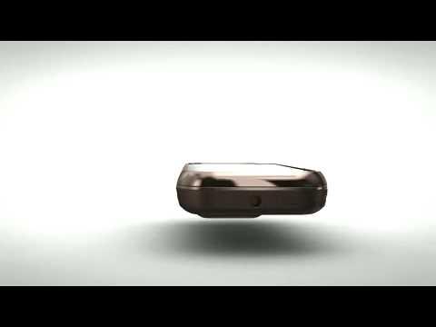 Nokia N97 Mini - Promo Video