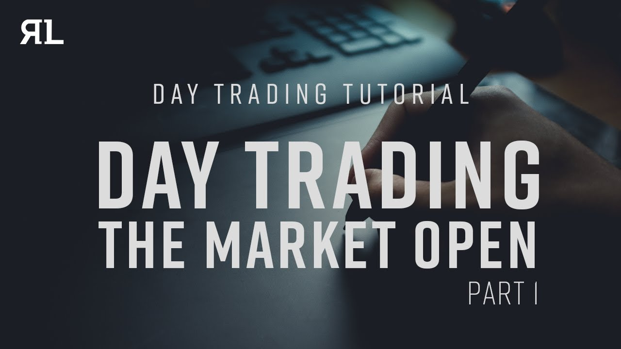 Importance of binary options brokers no deposit bonus