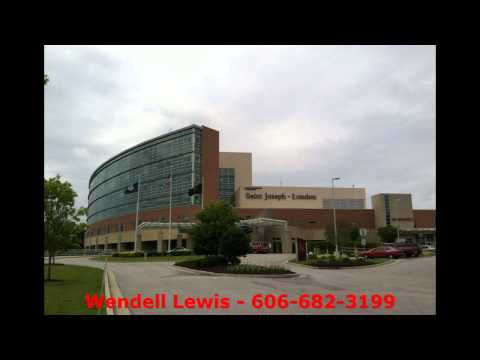 Mortgages in London Kentucky Looking For a Mortgage Lender in London KY Mortgages in London Kentucky