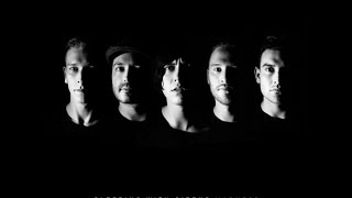 Repeat youtube video Sleeping With Sirens - Madness 2015 (Full Album)