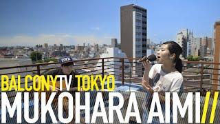 Video MUKOHARA AIMI - LADY BOY (BalconyTV) download MP3, 3GP, MP4, WEBM, AVI, FLV Agustus 2018