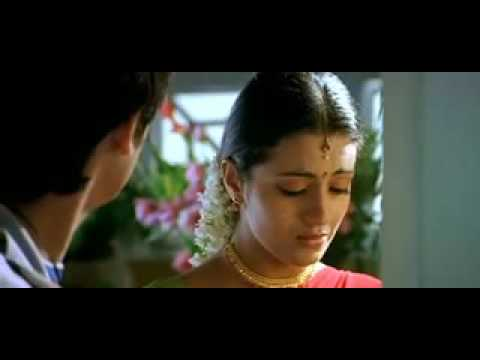 Непохищенная невеста 2 (2005) индийский фильм смотреть онлайн.
