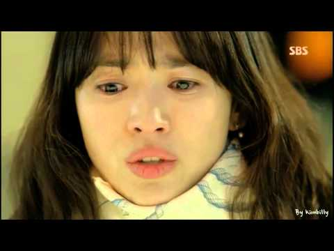 Taeyeon - And One (태연 - 그리고 하나) (That Winter, The Wind Blows OST) [2013-03-07]