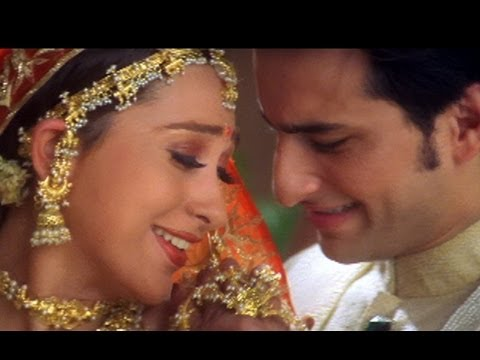 Maiya Yashoda - Karishma Kapoor, Saif Ali...