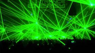 Trance and Remember Trance Mix
