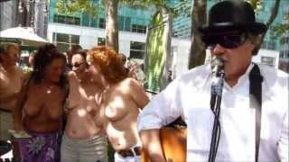 Repeat youtube video Go Topless