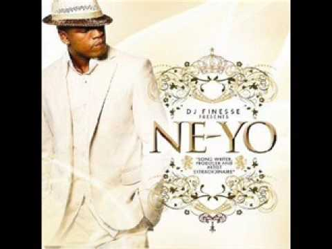 ne yo because of you lyrics - 479×478