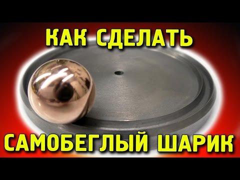 Энциклопедия сантехника Обучающий курс. Водяной теплый пол