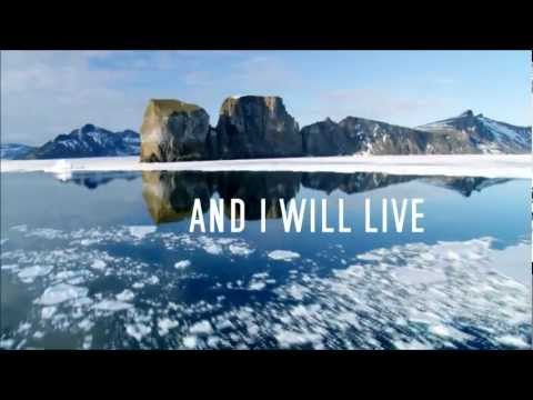 Hillsong united with all i am lyrics